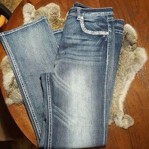 e39b162f6142 realco jeans Jeans - Plus size Jeans